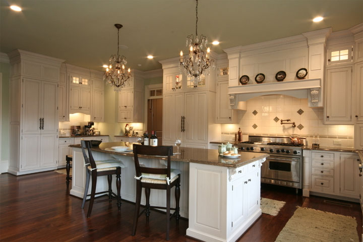 Kitchen design atlanta home design for Kitchen remodeling atlanta ga