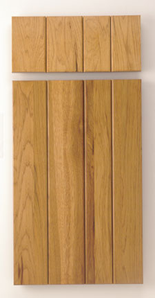 flat panel cabinet door styles. Flat Panel Batten Cabinet Door Styles | Custom Doors Style N