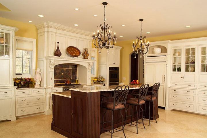 Erik Kitchen Design Nj