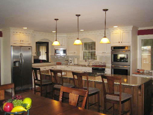 Home builders supply company kitchen and bath designs for Bath remodel greenville nc