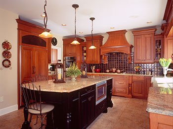 Kitchen Design | Kitchen Remodel | Kitchen Cabinets