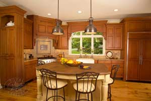 Royal Cabinet Company Designs And Creates Some Of Americau0027s Finest Custom  Cabinetry. Whether Your Tastes Lean Toward Traditional, Old World, Country,  ...