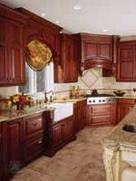 Royal Cabinet Company Kitchen Designs
