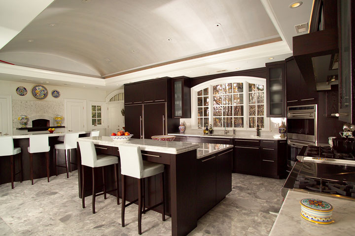 Platinum Designs Kitchen Remodeling Somerville New Jeresey
