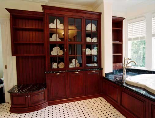 cabinet kitchen nj cabinets custom
