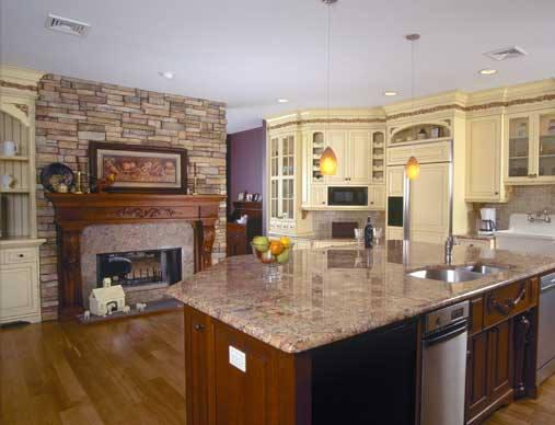 Wonderful Royal Cabinet Company, A New Jersey Based Custom Cabinet Manufacturer  Designs And Creates Some Of Americau0027s Finest Custom Cabinets.