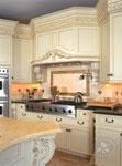 Formal Kitchen Design | Formal Kitchen Photos | Formal Kitchen Style