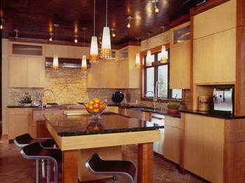 eco friendly kitchen cabinets environmentally friendly cabinetry environmentally 15132
